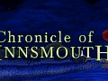 Chronicle of Innsmouth techdemo 1.1