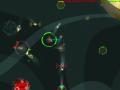 Navpoint Full Demo