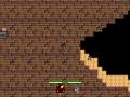 Intense Wizardry Alpha 0.1.3b