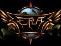 EGX Demo 7-zipped