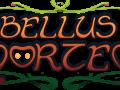 Bellus Mortem v3.50