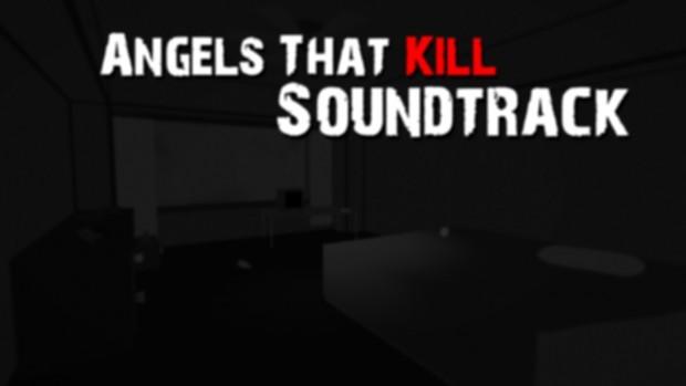 AtK Soundtrack