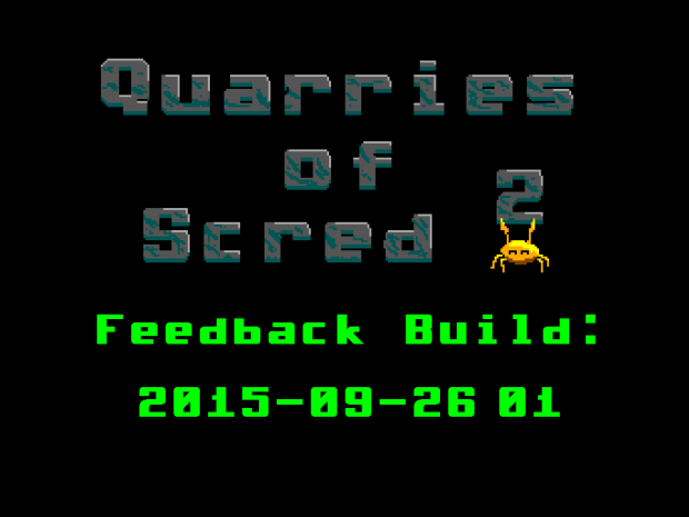 Feedback Build - 2015-09-26 01