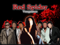 Red Spider: Vengeance v1.21