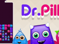 Dr.Pilly World of Pills 1.2.0