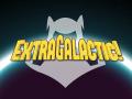 ExtraGalactic Demo v1.4 (Mac)