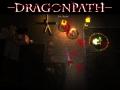 Dragonpath demo 02.10.2015 (Windows)