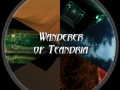 Wanderer of Teandria Alpha 2 (Demo) [OLD]