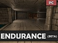 Endurance Beta2 (Win)