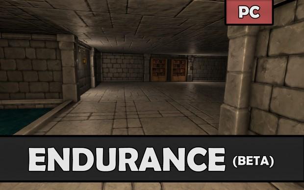 Endurance Beta2 (Win)