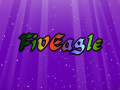 FivEagle 0.01