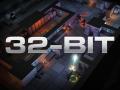 Shadow Corps Greenlight Demo [32-bit]