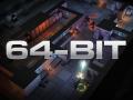 Shadow Corps Greenlight Demo [64-bit]