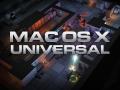 Shadow Corps Greenlight Demo [OS X]
