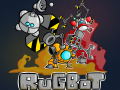 RuGBoT - Prototype for Windows