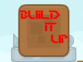Build It Up 1.5