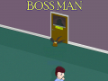 Boss Man (Windows 32-bit Version)