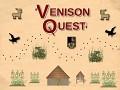VenisonQuestSetup