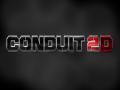 Conduit 2D - Demo Version