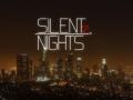 Silent Nights™ 2 ALPHA PLAYABLE TEASER