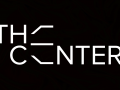 The Center Logo Wallpaper