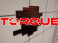 Torque (32 bits)