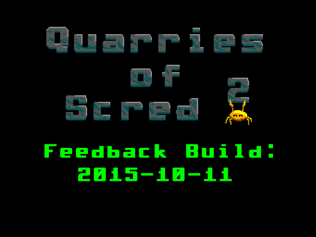 Feedback Build - 2015-10-11 01