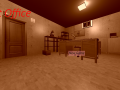 TheLostOffice - First Demo