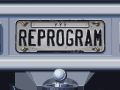 Reprogramdemo