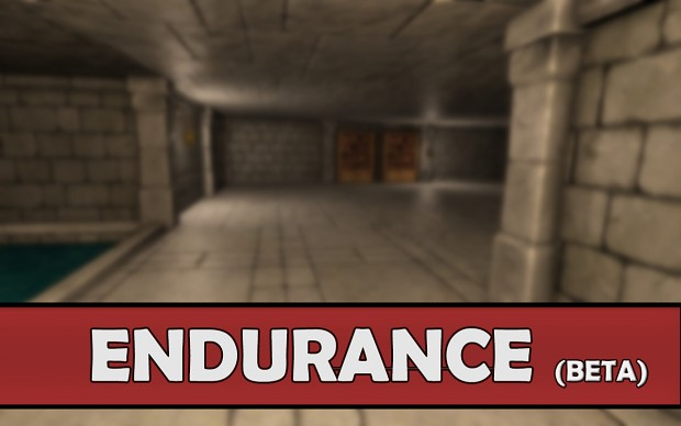 Endurance Beta2 patch1 (Win)