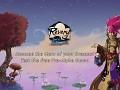 Pre-Alpha Revery - Duel of Dreamers (OS X)