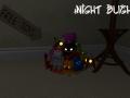 Night Blights : Greenlight Demo v1.1