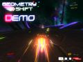 Geometry Shift - Prototype Demo (Windows)