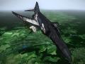 F-4E Kara Sahin (Re-release)