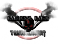 Raider's Race Tournament