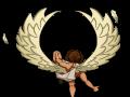 Icarus v1.03