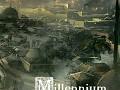 Millennium 1.2 Fixed