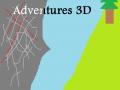 Adventures 3D dev_demo01