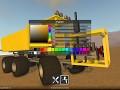 GearBlocks Demo 0.3.5771 Win32