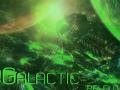 Galactic Below