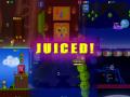 Juiced! (Windows)