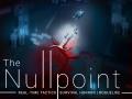 Nullpoint KS Prototype