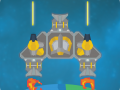 SpaceCraft(Beta)