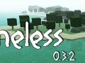 Blameless 0.3.2 The war update