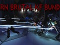 ScrN Brutal KF Bundle, Part 1