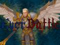 Everbattle beta - 0.2b - Linux