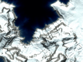 Arctic Cove Attack