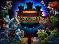 Kingdoms of GridWorld Mac
