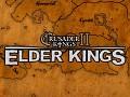 Elder Kings 0.1.6 General Release (Zip)