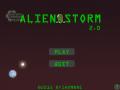 GM Alien storm 2.0